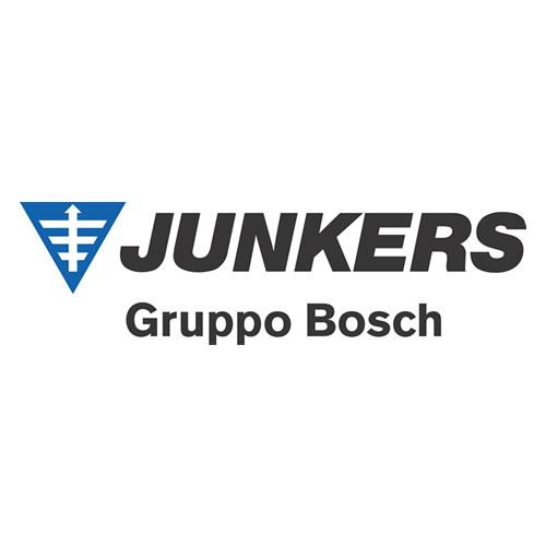 Effettuiamo-la-manutenzione-delle-caldaie-delle-marche-Vaillant-Beretta-Baxi-Junkers-Riello-Ariston-Sauinier-Duval-Hermann-Sime-Immergas-1