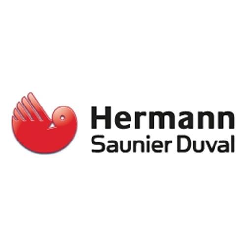 Effettuiamo-la-manutenzione-delle-caldaie-delle-marche-Vaillant-Beretta-Baxi-Junkers-Riello-Ariston-Sauinier-Duval-Hermann-Sime-Immergas-10