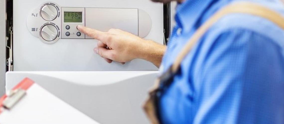 Controllo fumi Caldaia Cecchignola - Assistenza, Riparazione, Installazione e Pronto Intervento Caldaie su  e Provincia Tel. 393.8512487